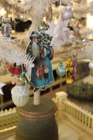 Christmas Tree Hill Shops Lancaster Pa by Landis Valley Museum Store U0027s Holiday Open House Events