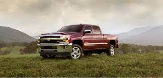 100 Chey Trucks New Used For Sale At Chevrolet Of South Anchorage
