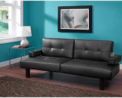 Delaney Sofa Sleeper Instructions by 18 Sofa Beds At Walmart Portable Twin Bed Spillo Caves