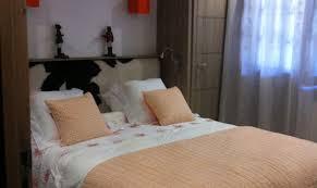 chambre hote luchon chalet la varap chambre d hote montauban de luchon arrondissement