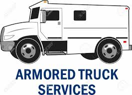 Armored Truck Services Is An Important Job. The Perfect Design ... Ajax Armoured Vehicle Wikipedia Brinks Armored Guards Taerldendragonco Tactical Armoured Patrol Vehicle Project Investing In Streit Group Defense Security Factory United Arab Inside Story On Armored Cars Secret Life Of Money Youtube Local Atlanta Truck Driving Jobs Companies Brinks Stock Photos Resume Samples Driver Templates Buy Pictures Masterminds 2016 Imdb Wallpapers Background Truck Carrying 3 Million Rolls I10 Blog Latest