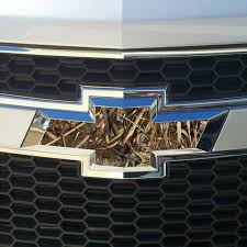 100+ [ Realtree Outfitters Floor Mats ]   20 Realtree Outfitters ... Realtree Edition Reflective Arrow Treestand Wraps Officially Licensed 092014 4x4 Decals Pair 09144x4 Camouflage Custom Car Sticker Bomb Camo Vinyl Wrap With 100 Outfitters Floor Mats 20 Legendary Whitetails Window Tint Installation Youtube Whitetail Tailgate Graphic Xtra Check Out This Wicked Pink Camo Truck Vinyl Set Only 995 Product 2 Chevy Silverado Z71 4x4 Decals Ap Hunting Vehicle For Trucks Mossy Oak Grass Cut Rocker Panel Cliparts Free Download Clip Art How To A Truck Spray Paint Car Paint Patterns