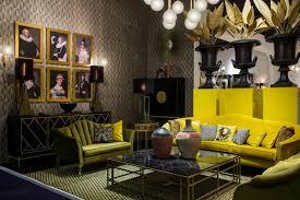 casa padrino luxus barock 2er samt sofa grün 150 x 95 x h 90 cm edles wohnzimmer sofa barock wohnzimmer möbel luxus qualität