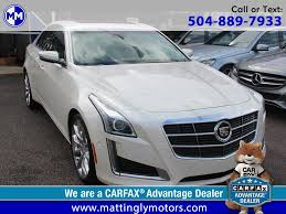 Used Cadillac CTS For Sale - CarGurus Imgenes De Car And Trucks For Sale By Owner In Craigslist Atlanta Ga Eatsie Boys Food Truck Up For Grabs On Eater Houston E39 Fs 2001 Bmw 540i Blacktan 6 Speed Ga Auto Used Cars Chamblee 30341 Laras Pa Appliances And Fniture By Toyota Camry 2000 Sale Atlanta Georgia Contact Asap Aua 10 Intense Vehicles To Attack The Trails Best Image Kusaboshicom Billings Popular Ford Chevy