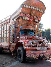 Truck Art Pakistan | Truck Art From Pakistan | Pinterest | Pakistan Original Volkswagen Beetle Painted In The Traditional Flamboyant Seeking Paradise The Image And Reality Of Truck Art Indepth Pakistani Truck Artwork Art Popular Stock Vector 497843203 Arts Craft Pakistan Archive Gshup Forums Of Home Facebook Editorial Stock Photo Image 88767868 With Ldon 1 Poetry 88768030 Trucktmoodboard4jpg 49613295 Tradition Trundles Along Google Result For Httpcdnneo2uks3amazonawscom