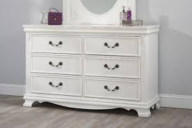 South Shore 6 Drawer Dresser White by Kids U0027 Dressers Toys