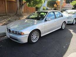 2003 530i. Auto. 158k Miles. $800 On Craigslist : E39 | Khosh Used Trucks Tucson Az Craigslist Brilliant Scam Ads Craigslist Phoenix Arizona Cars And Trucks By Owner Wordcarsco Cars And By Owner Awesome Truck Flagstaff Arizona Chevrolet Z71 Phoenix 1920 New Car Update Yuma 82019 Reviews Wittsecandy San Antonio Auto Release Date 2019 20 Nashville Today Manual Guide Trends Carsiteco Sedona Ford F150 Pickup Best For Sale Louisville Ky How Not To Buy A Car On Hagerty Articles