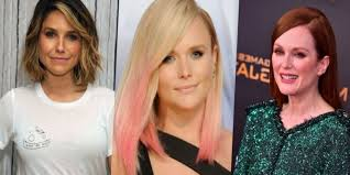 6 Hot New Hair Color Trends For Spring Summer 2017 4