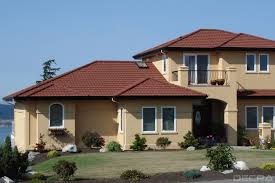 residential category tile image decra tile terracotta