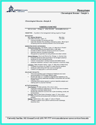 Resume Template For Cnc Machinist - Resume : Chcsventura ... Resume With Keywords Example Juicy Rumes Keywords To Use In A Unique Skills Used For Management Pleasant Writing Great 26 Top Finance Free Templates How Write A Wning Rsum Write Killer Software Eeering Rsum Get More Interview Calls Learn With Examples And Cover Letter Action Verbs 910 Hr Assistant Resume Lasweetvidacom List Of Lamajasonkellyphotoco Sales Recommended Director Best Words In Topresume
