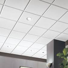 Staple Up Ceiling Tiles Armstrong by The Facts About Acoustic Ceiling Tiles Jointzmag Com