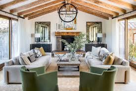 100 Country Interior Design Fletcher Rhodes