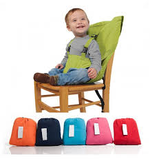 Portable High Chair Seat Cover Belt Shoulder Straps 8 Best Hook On High Chairs Of 2018 Portable Baby The Top 10 For 2019 Chair That Attaches To Table A Neat Idea Total Fab Pod Travel Ever Living Room My First Years Regalo Easy Diner Hookon Great Inexp Flickr Ultimate Guide Choosing The Best Travel High Chair Foldable On Booster Seat Restaurant Infant Safe Safety Childrens Kids Reviews Comparison Chart Chasing Philteds Lobster Nbsp Black Buy