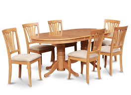 Breathtaking Dining Room Furniture Table Set High Chairs Graceful Examples Solid Wood Kitchen