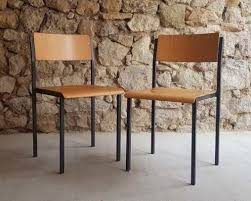 alle produkte gebrauchte stühle design ikonen