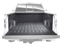 100 Pickup Truck Bed Liners Amazoncom Rug 1512110 Tred Pro Series Liner