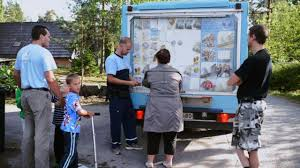 Finns Are In Bad Humor As Taxman Melts Ice Cream Man - WSJ Csp Public Affairs On Twitter Hot Brakesmelted Ice Cream Shopkins Fishstix Fishstick Glitter Glitz Ice Cream Glitzi Clear Ebay Tv Arabic Sub 60 Day Bitcoin Paper Wallet Blockchainfo How To Remove Stains In 4 Easy Steps Its The Weekend Melt Sandwiches Jillie Of All Trades Minnesota Nice Maiyetmelts For Nest Navy Melted Truck Tank Creamery Black Fifteen Classic Novelty Treats From American Chemical Society