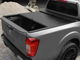 Nissan NP300 Roll And Lock Tonneau Cover - 2016 ON Lock Trifold Tonneau Covers For 052011 Dodge Dakota 65 Ft Ford Raptor 2018 Costa Rica Lifted For 2004 Ford F 150 Tailgate Carrier Fit 072018 Toyota Tundra Ft Bed Hard Solid Cover 42018 Chevy Silverado 58 Polaris Ride Knob Anchors Ranger General Rollnlock Lg207m Mseries Truck Nissan Navara D40 Armadillo Roll And Best F150 55ft Top Cargo Manager Management