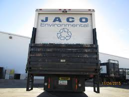 2009 Nissan UD 2600 Box Truck Apprx. 78,000 Miles S/N ... 2004 Nissan Ud 16 Foot Box Truck With Security Lift Gate Used Nissan Atleon 3513 Closed Box Trucks For Sale From France Buy 2000 White Ud 1800 Cs Depot 10 Ton Dry Truck In Dubai Steer Well Auto Video Gallery Commercial Vehicles Usa Forsale Americas Source Chevy Upcoming Cars 20 Tatruckscom 1400 Youtube Steering Trade Usato 13080004 System Mm Vehicles Trailers Misc