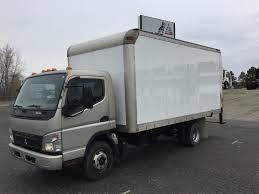 100 Commercial Box Trucks For Sale Heavy Truck Straight