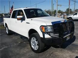 Ford F-150 In Tomball, TX For Sale ▷ Used Cars On Buysellsearch 2013 Ford Roush Sc F150 Svt Raptor Supercharged Tx 11539258 2017 Information Serving Houston Cypress Woodlands Tomball 20312564 Fred Haas Nissan Your Dealer 2018 F250 Limited Is How Much Youtube Brand New Lift Tires And Rims 2015 Kingranch For Lariat City Ask Jorge Lopez Certified Preowned One Owner Free Carfax Ram 2500 Lone 1998 Ford F150 High Definition 89y Used Auto Parts F350 Superduty Available Features