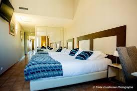 hotel avec dans la chambre perpignan hotel l arapede restaurant la farigole salle séminaire perpignan