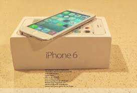 FREY GADGETS MOBILE TECEHNOLOGY Latest Brand New Apple iPhone 6