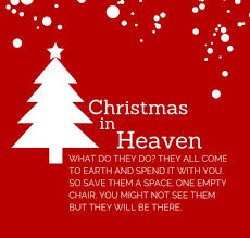 Empty Chairs Don Mclean Free Mp3 Download by The 25 Best Merry Christmas Lyrics Ideas On Pinterest Merry