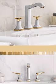 beautiful bathrooms armatur mit stand montage armatur