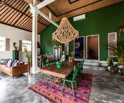 100 Interior Design In Bali Shelley Ferguson Discovers How To Bring Style Into Your Own Home