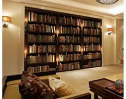 Cheap Books For Decoration by Wallpapers Books Online Wallpapers Books For Sale