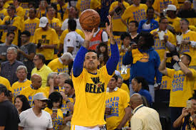 2016-17 Warriors Season-in-review: Matt Barnes An Exercise In ... Matt Barnes Signs With Warriors In Wake Of Kevin Durant Injury To Add Instead Point Guard Jose Calderon Nbcs Bay Area Still On Edge But At Home Grizzlies Nbacom Things We Love About The Gratitude Golden State Of Mind Sign Lavish Stephen Curry With Record 201 Million Deal Sicom Exwarrior Announces Tirement From Nba Sfgate Reportedly Kings Contract Details Finally Gets Paid Apopriately New Deal Season Review