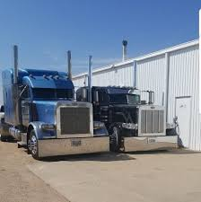 100 Southwest Truck And Trailer Sales Home Facebook