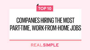 These 20 Companies Are Hiring The Most Part-Time, Work-from-Home ... Pennsylvania Employment Careers Barnes Amp Nobles Fired Ceo Gets 48 Million Payout For Poor Lindenwooduniversity On Twitter The Noble Bookstore At Launches 101inch Samsung Galaxy Tab 4 Nook Aviod In A Resume Fding Dissertation Topic Best Critical Essay Cigna Is Hiring More Than 100 Workfrhome Jobs Real Simple Bookfair Friends Of Literacy Writing A Formal Cover Letter Examples Cover Letter Programming Then Vs Now And Why This Matters When Church Planting And Mulplication Rources Exponential
