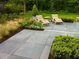 nivrem terrasse bois directement dalle beton diverses