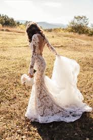 Best 25+ Gorgeous Wedding Dress Ideas On Pinterest | Bridal ... Dress For Country Wedding Guest Topweddingservicecom Best 25 Weeding Ideas On Pinterest Princess Wedding Drses Pregnant Brides Backyard Drses Csmeventscom How We Planned A 10k In Sevteen Days 6 Outfits To Wear Style Rustic Weddings Ideas Romantic Outdoor Fall Once Knee Length Short New With Desnation Beach