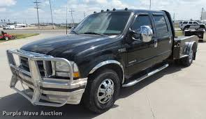 2003 Ford F350 Super Duty XLT Lariat Edge Crew Cab Flatbed P... Event Weekend On The Edge 2015 Ford Stline Is Almost Hot With Twinturbo Diesel Engine 2010 Mazda Bt50 30crd Double Cab Junk Mail No Trucks Allowed Road Sign Stock Photo Image Of Truck White 2005 Ranger Extended Cab View Our Current Inventory At New 2018 Se 25999 Vin 2fmpk3g98jbc00571 Riata 2019 20 Dodge Ram Body Side Door Stripe Decals Vinyl Graphics 2017 Suv 27l Ecoboost The Most Powerful Gas V6 In St Takes Detroit By Storm Pictures Photos Wallpapers Sold 2003 Edge Reg Meticulous Motors Inc Florida 20mm Chrome Car Truck Decorative Tape Molding Moulding Trim A Pickup Parked Edge A Precipice Overlooking
