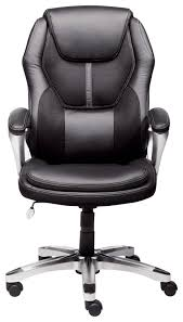 Serta Executive Office Chair Black 43673 - Best Buy Gaming Chairs Alpha Gamer Gamma Series Brazen Shadow Pro Chair Black In Tividale West Midlands The Best For Xbox And Playstation 4 2019 Ign Serta Executive Office Beige 43670 Buy Custom Seating Kgm Brands Dont Before Reading This By Experts Arozzi Vernazza Review Legit Reviews Sofa Home Cinema Two Recling Seats Artificial Leather First Ever Review X Rocker Duel Vs Double Youtube Ewin Champion Ergonomic Computer With