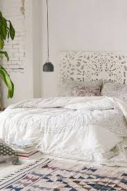 plum bow soukay delicate comforter urban outfitters