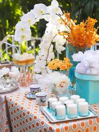 Decorations Brunch Ideas Buffet Woody Nody Room Temperature Fall Decorating Spring Table