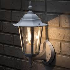 ideas for traditional outdoor wall lights bistrodre porch