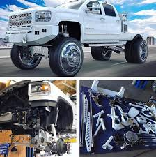 Pin By Alex .N On NICE TRUCK! | Pinterest | Trucks, Welding Rigs And ... Retractable Roll Top From Royal Truck Body Youtube Pickup Wrap For The Cadian Navy Graphix In Motion Facebook New 2018 Ford F450 Stake Bed Sale Corning Ca 54996 2008 Chevy 3500 Custom Photo Image Gallery Chevrolet Silverado Burlingame Genco Utility Long Box 42 And Used Trailers Time To Tailgate 4 Vehicles Ready Game Day Gate 1987 Nissan Hardbody Crown Lowrider Magazine My Weblog Industrial Antiques At The Port Buick Gmc June 2014 Upfits On Your Cab Chassis Equipment Se Scelzi Enterprises Premium Bodies