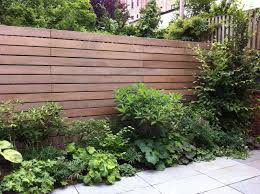 Best 25+ Backyard Fences Ideas On Pinterest | Fence Design, Fence ... Backyard Fence Gate School Desks For Home Round Ding Table 72 Free Images Grass Plant Lawn Wall Backyard Picket Fence Phomenal Cost Calculator Tags Dog Home Gardens Geek Wood The Best Design Ideas 75 Designs Styles Patterns Tops Materials And Art Outdoor Decoration Wood Large Beautiful Photos Photo To Select How Build A Pallet Almost 0 6 Plans