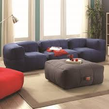 4 7 Coaster Lazy Life Sectional Group lovely Value City Furniture Middletown Nj