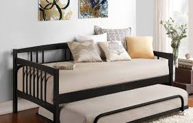 Twin Bed With Trundle Ikea by Daybed Daybed Trundle Ikea Refreshing Daybed With Pull Out