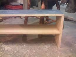 properly shaped shoe rack plans for free download here
