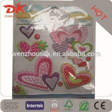 Room Decor Self Adhesive Wallpaper 3d Sticker
