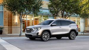 2018 GMC Terrain Lease Special Offer | Olathe, KS Current Gmc Canyon Lease Finance Specials Oshawa On Faulkner Buick Trevose Deals Used Cars Certified Leasebusters Canadas 1 Takeover Pioneers 2016 In Dearborn Battle Creek At Superior Dealership June 2018 On Enclave Yukon Xl 2019 Sierra Debuts Before Fall Onsale Date Vermilion Chevrolet Is A Tilton New Vehicle Service Ross Downing Offers Tampa Fl Century Western Gm Edmton Hey Fathers Day Right Around The Corner Capitol