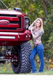 There's Something Special About A Country Girl (29 Photos | Women We ... Journey Young Women And Men Are Expected Passing Trucks On The Road Saudi May Already Drive Motorcycles Tech2 Hot Rod Trucks Svg Vector Files Arenawp Lovely Wet Woman And Manblack Long Hair Glasses With Water Women Wallpaper X819648 1920x1080 Px Picseriocom Hospitainer Matnitainer Deployed In Iraq For Mosul Truck Roll Car Skull Navyhoodie Wellcoda 381 A Beautiful Woman With Her Old Red Pickup Truck National Girls Girl Big Semi 7 Fullsize Pickup Ranked From Worst To Best Daf Uk Twitter Happy Intertionalwomensday2018 As Dove Debates Beauty Ram Celebrates Being Strong
