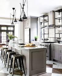 Best 25 Ikea Kitchen Cabinets Ideas On Pinterest
